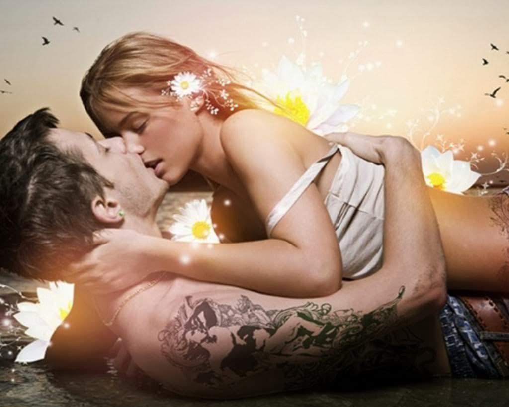 #86 No mezclar amor con sexo ¿o si? | Sildavia Podcast |El Blog de Luis Bermejo