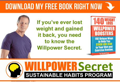 The Willpower Secret reviews, The Willpower Secret program, The Willpower Secret David Frey, The Willpower Secret PDF BOOK,