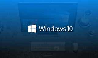 Utente Windows