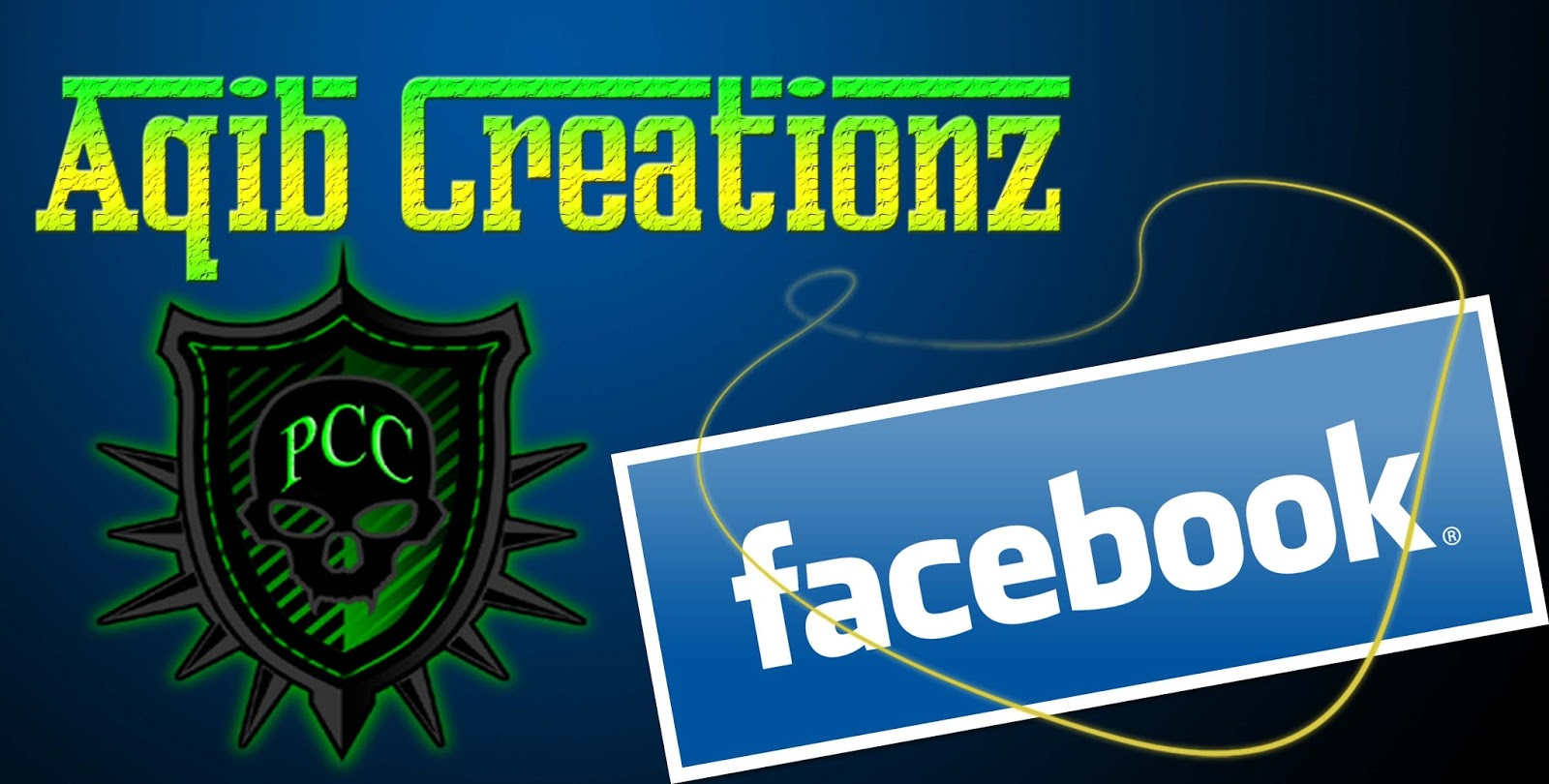 Stylish Name For Facebook Aqib Creationz