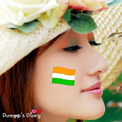 Most Popular 15 August Images 2017 And 15 August Independence Images For Whatsapp And Facebook