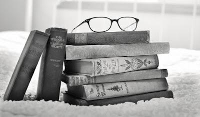 تحميل أفضل 10 كتب للثقافة العامة