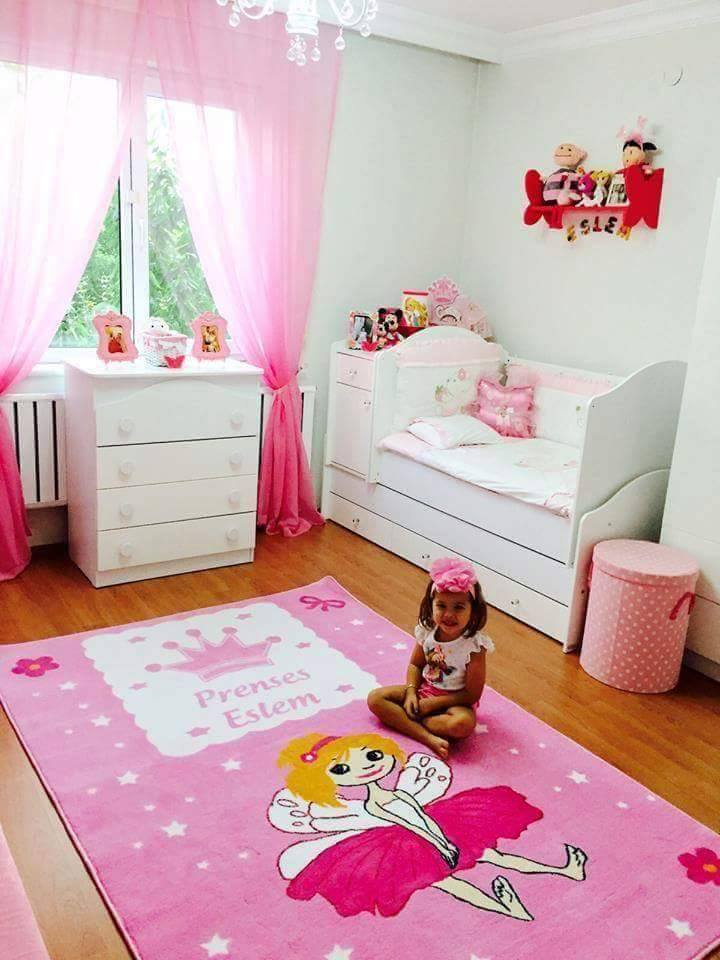 top 30 best carpets for a kids bedroom architecture design