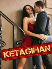 Novel Ketagihan Karya Ndra Irawan Full Episode