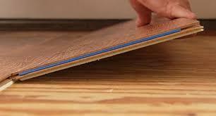 kelebihan dan kekurangan lantai laminated