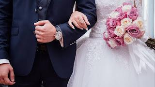 Berbagai Sudut Pandang Tentang Perkawinan