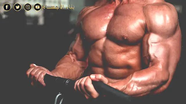 اليكم بعض نصائح التنشيف العضلي في نقاط سريعة
