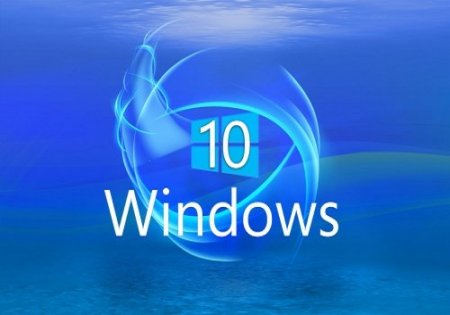 iso образ windows 7 скачать
