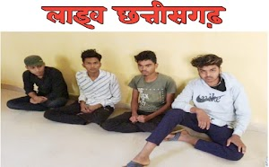 विवाह मंडप में चार युवकों ने धारदार हथियार से एक युवक की कर दी हत्या। murder case jadapadar