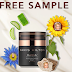 Free Paris Hilton  ProD.N.A. Face Cream Sample