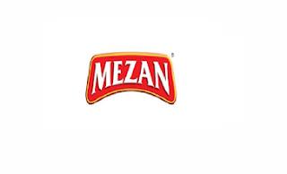 Mezan Group Jobs Trainees