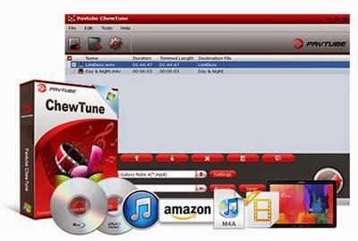 Download chewtune