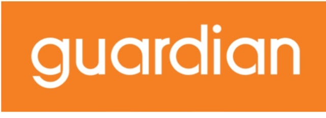 Guardian Memperkenalkan Kotak Bertuah yang Diilhamkan Dari Korea Untuk Singles Day 11.11