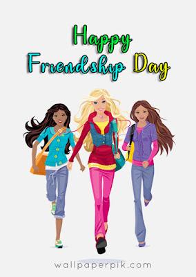 ladkio ke liye friendship day ke image