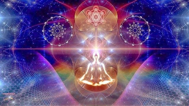 Hướng dẫn cách ngồi thiền thức tỉnh tâm linh cho các Starseed