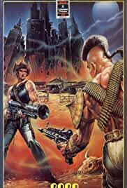 2020 Texas Gladiators aka Anno 2020 - I gladiatori del futuro 1972 Watch Online