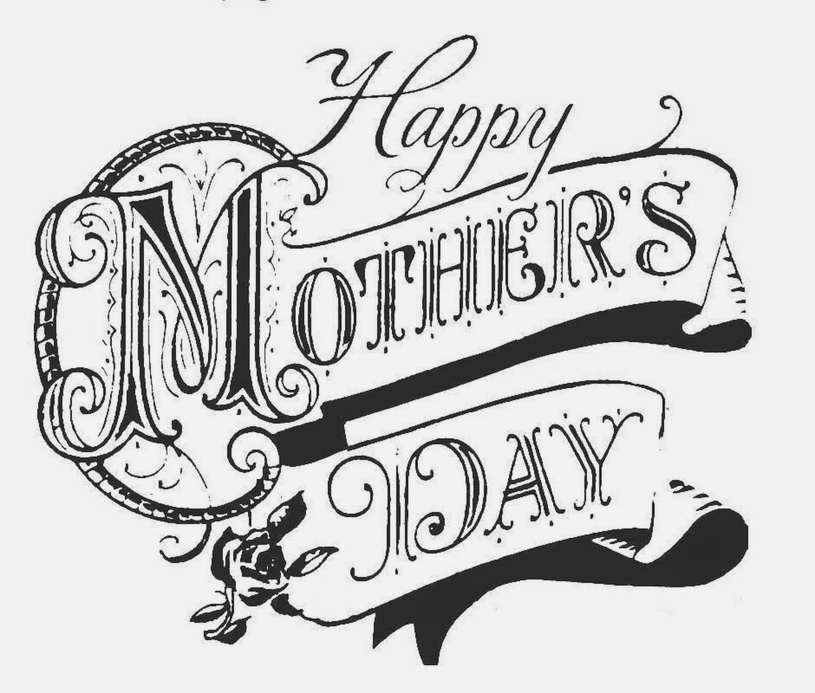 Nuelow Games Mother S Day Sale