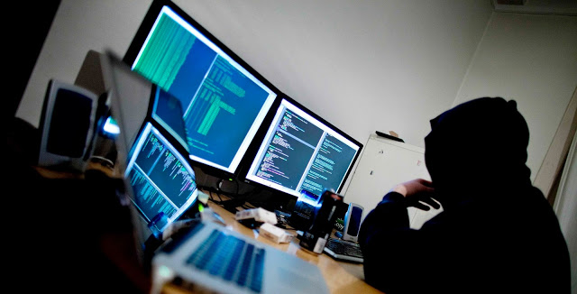 Hack Judi Online Sakong Menggunakan ID PRO MASTER