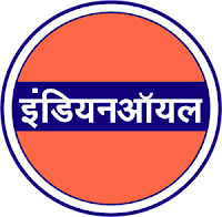 Indian Oil Corporation Limited,IOCL Guwahati Refinery Gynaecologist Recruitment 2019