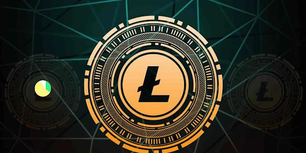Prediksi Harga Litecoin (LTC) Tahun Ini