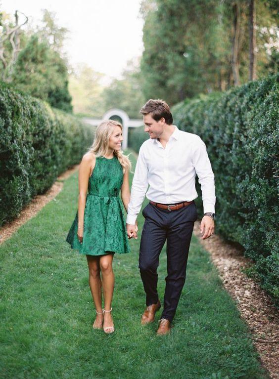Goście Weselni, Jak się ubrać na wesele latem? ślub latem - w co się ubrać?  Strój na wesele, modne ubranie na ślub w lecie, Strój na wesele dla kobiety, Strój na wesele na mężczyzny,