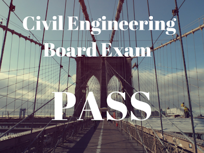 civilengineeringboardexamination