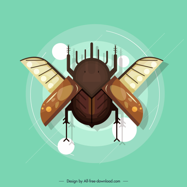 Cerpen Tukang Serangga