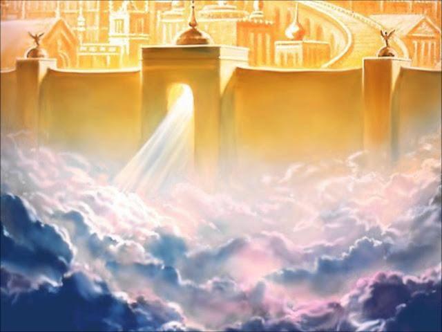 MasyaAllah! Istiqomah Membaca Surat Ini 10 Kali Setiap Hari, Rumah di Surga Jaminannya