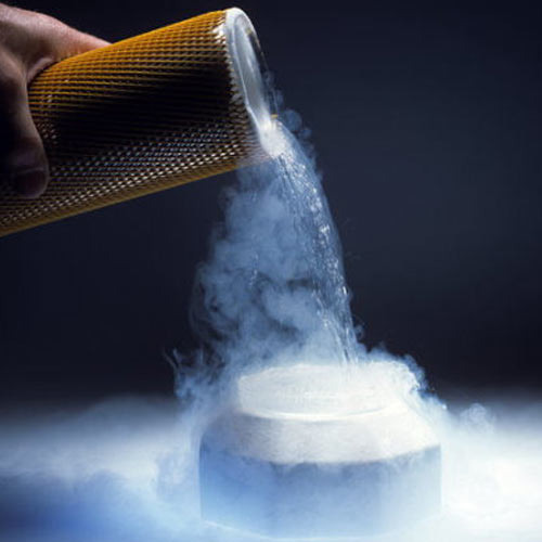 Waterborne Coating Additives Market Global Overview 2018- Evonik, BYK, BASF and Solvay
