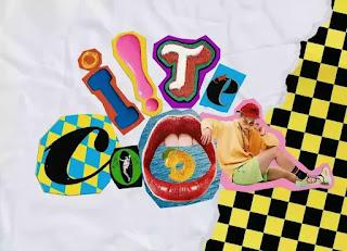 DPR LIVE - Hula Hoops Lyrics (English Translation)