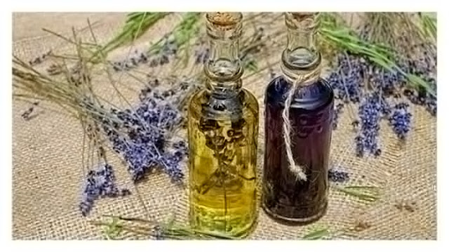 Cómo seleccionar el aceite correcto para tu tipo de cabello.