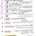 1857 की क्रांति पीडीऍफ़ पुस्तक हिंदी में | 1857 Ki Kranti in Hindi PDF Book Download Free