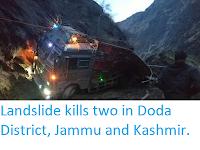 https://sciencythoughts.blogspot.com/2019/03/landslide-kills-two-in-doda-district.html