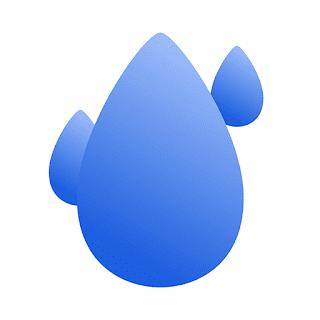RainViewer: Doppler Radar & Weather Forecast v2.7.3 [Premium]
