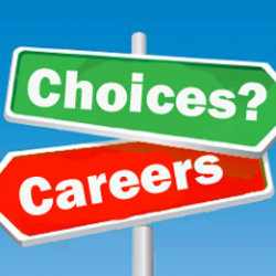 history best career choice Find out more about the average paralegal salary and learn where the best-paying metropolitan areas are for a paralegal across enjoyable and a career that's.