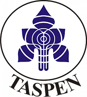 PT TASPEN (Persero), karir PT TASPEN (Persero), lowongan kerja 2019, lowongan kerja taspen 2019