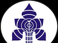 PT TASPEN (Persero) - Recruitment For Program Perekrutan Bersama PPB BUMN TASPEN March 2019