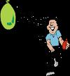 बाउंस रेट क्या है? इसे कैसे कम करें? | Bounce Rate in Hindi