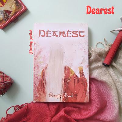 sampul dearest