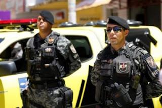 Maceió tem aumento de 77℅ nas resoluções de crimes de homicídio em 2019