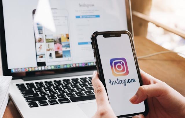 Dicas de Marketing no Instagram Para Criar um Público