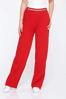 pantaloni_de_vara_pentru_un_look_fresh4