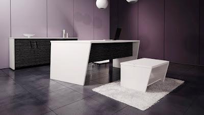 ankara, büro masaları, büro mobilyaları, çalışma masaları, müdür masaları, ofis masaları, ofis mobilyaları, makam masası, yönetici masası,makam takımı,