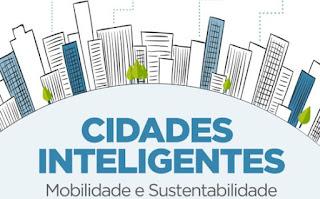 Município de Carnaúba dos Dantas participa do projeto Cidades Digitais