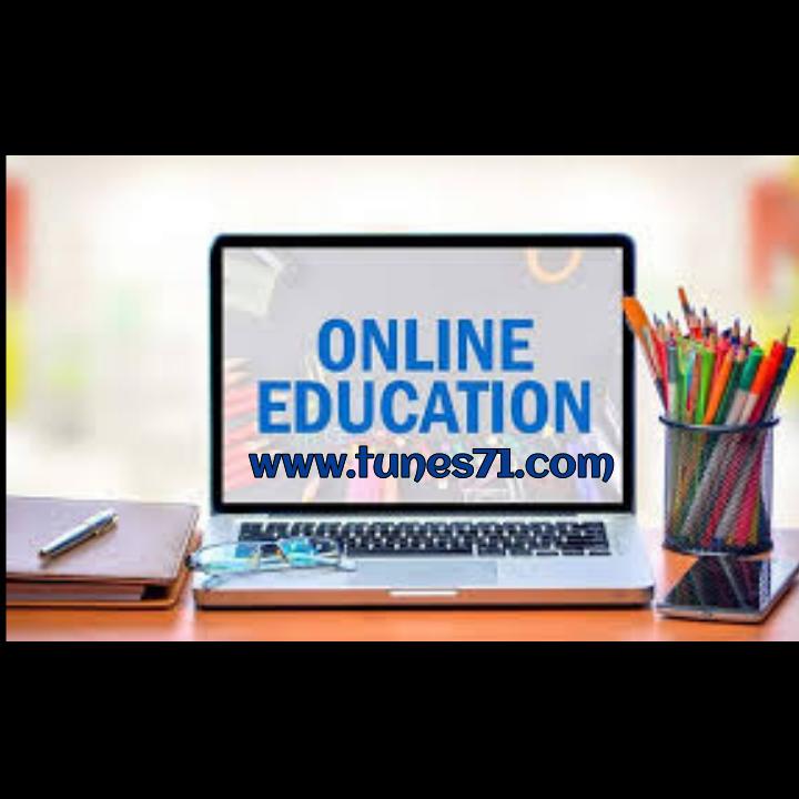 অনলাইনে পড়াশোনা করার সেরা ১০ ওয়েবসাইট।। Online study.