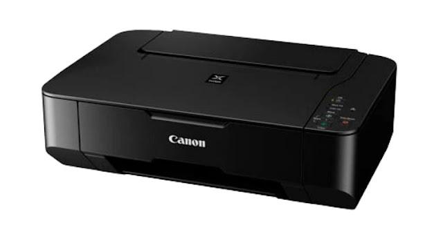 Penyebab Printer Canon MP237 minta Reset