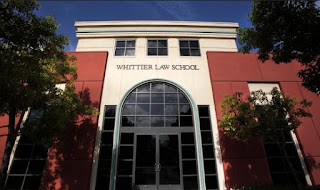 florida bar approved law schools