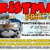 Christmas Price Slash!