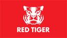 Game Slot Red Tiger