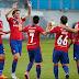 Hasil Kualifikasi III Liga Champions: FC Copenhagen Kalah, CSKA Moskow Dan Olympiakos Raih Kemenangan